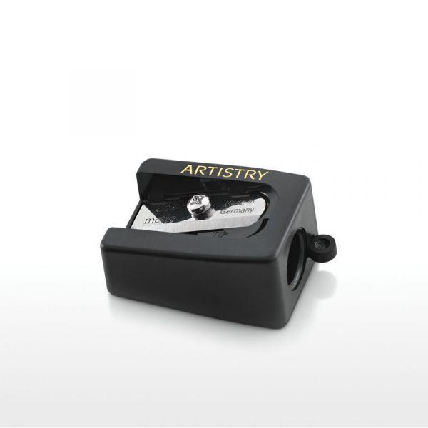 Anspitzer für Augenkonturenstift ARTISTRY™
