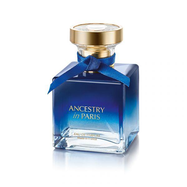 Eau de Parfum ANCESTRY™ in Paris