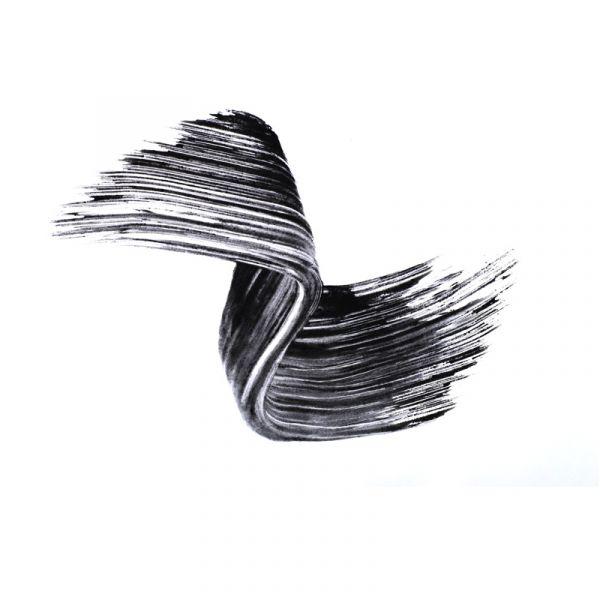 Wimperntusche für maximale Länge und Definition - Black ARTISTRY™
