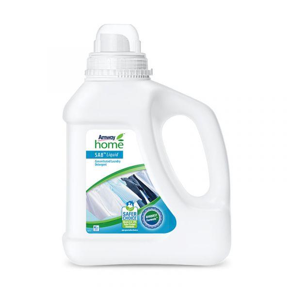 AMWAY Flüssig Konzentriertes Waschmittel - groß SA8™