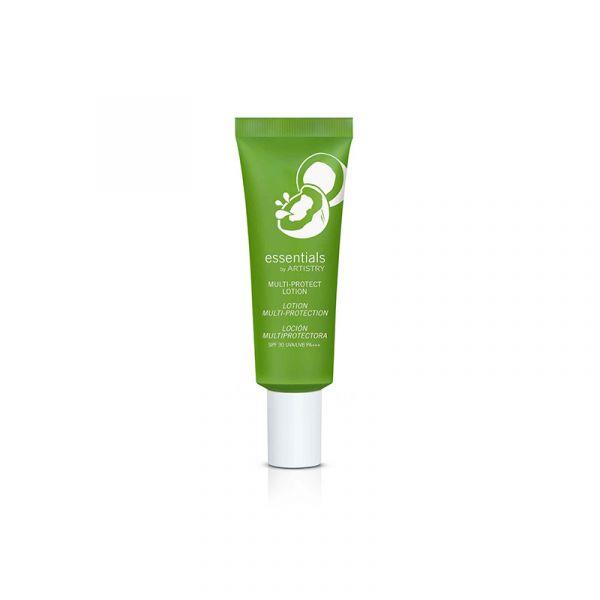 Mehrfach-Schutz Lotion SPF 30 essentials by ARTISTRY™