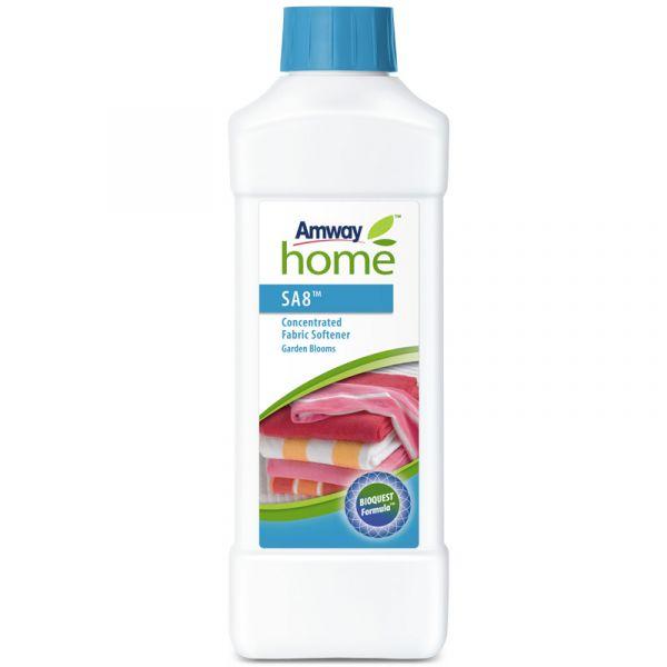 Konzentrierter Wäscheweichspüler - Blütenzauber SA8™