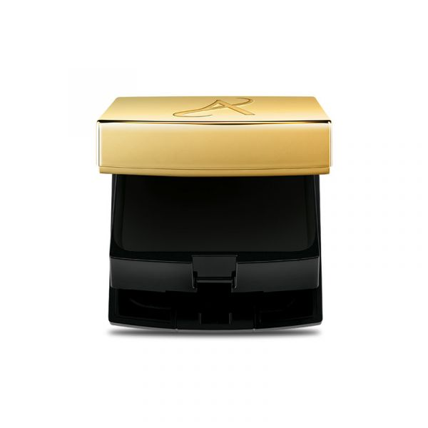 Kompaktpuder Box ARTISTRY EXACT FIT™