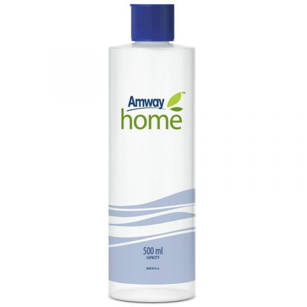 Sprühdispenserflasche AMWAY HOME™