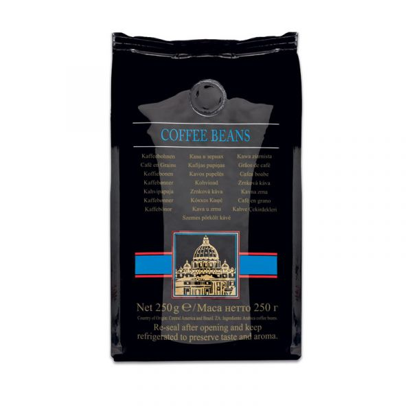 Kaffeebohnen von Amway