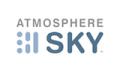 Atmosphere Sky™