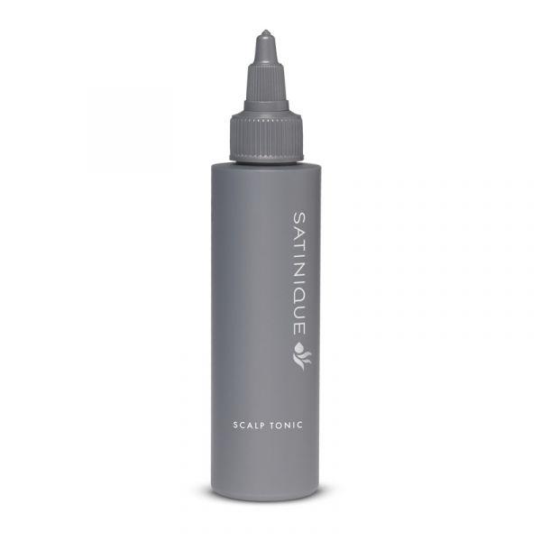 Kopfhaut-Tonikum SATINIQUE™