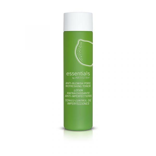 Erfrischender Toner Anti-Hautunreinheiten essentials by ARTISTRY™