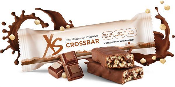 XS Crossbar