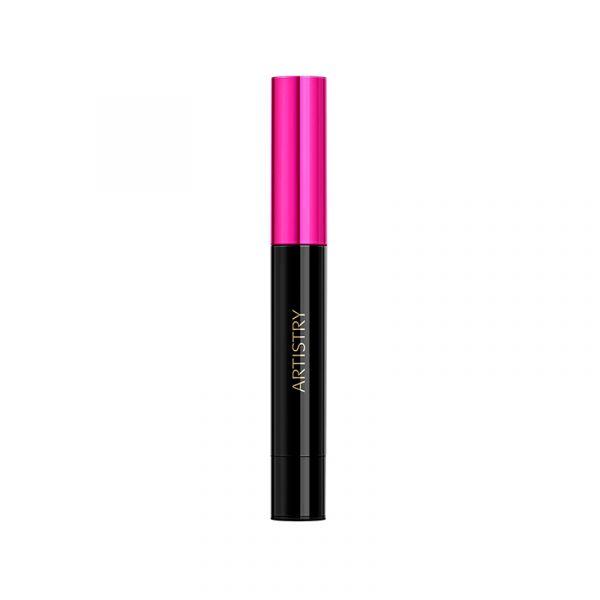 Soft Rose - ARTISTRY SIGNATURE COLOR™ Lippen-Glanz