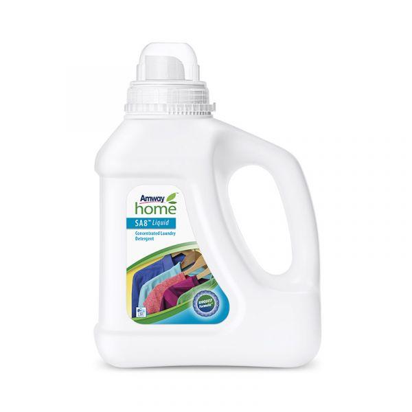 Flüssig Konzentriertes Waschmittel SA8™