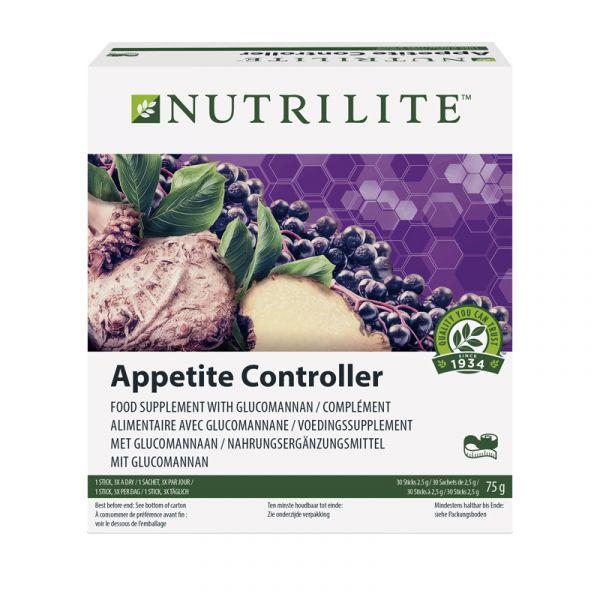 NUTRILITE™ Appetite Controller