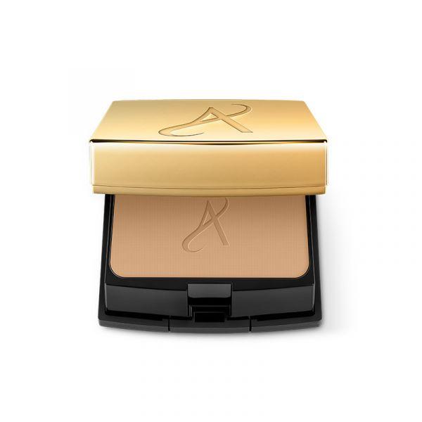 Translucent Kompaktpuder Pack ARTISTRY EXACT FIT™