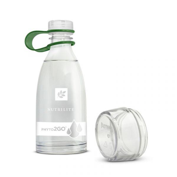 2teilige Flasche NUTRILITE™ Phyto2GO™