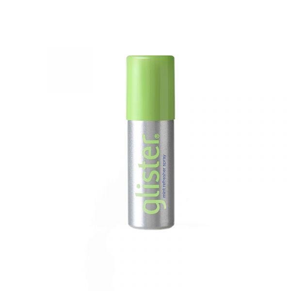 Munderfrischungsspray GLISTER™